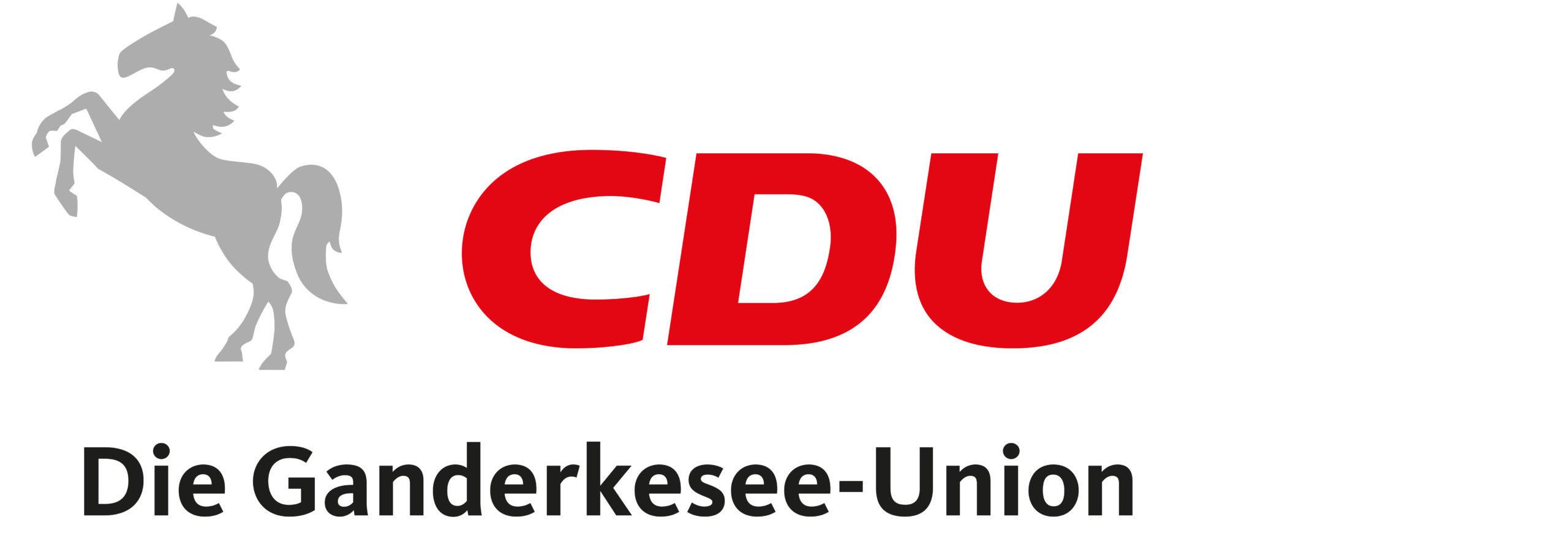 CDU Gemeindeverband Ganderkesee